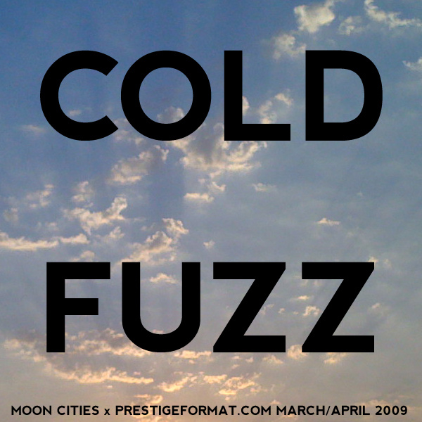cold_fuzz_cover